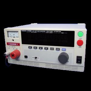 HIOKI 3158 (耐圧試験器)