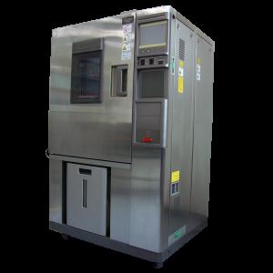 ESPEC PL-1KP (恒温恒湿器)